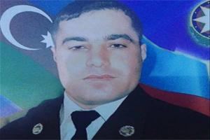 armenianterror_web