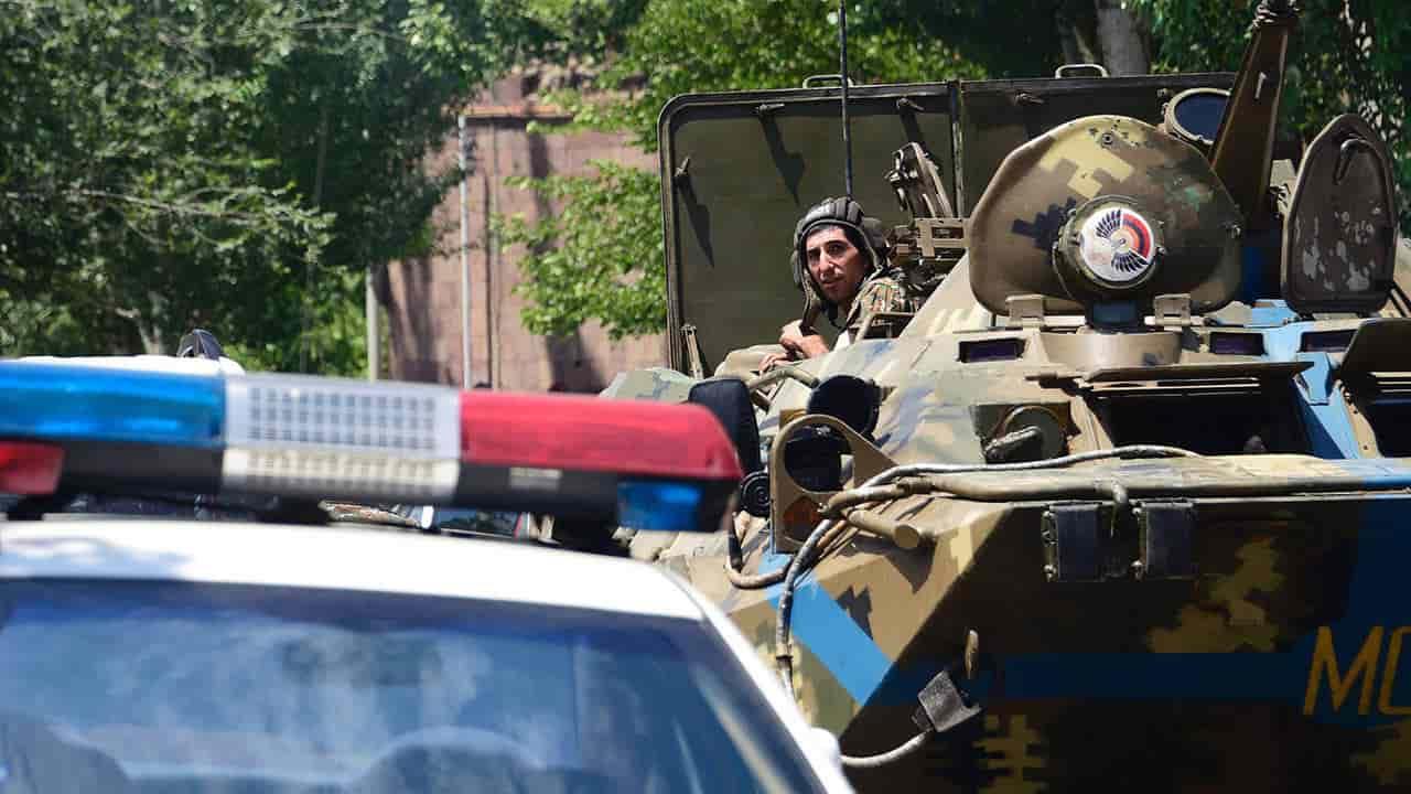 Armenian_Gunmen_Group