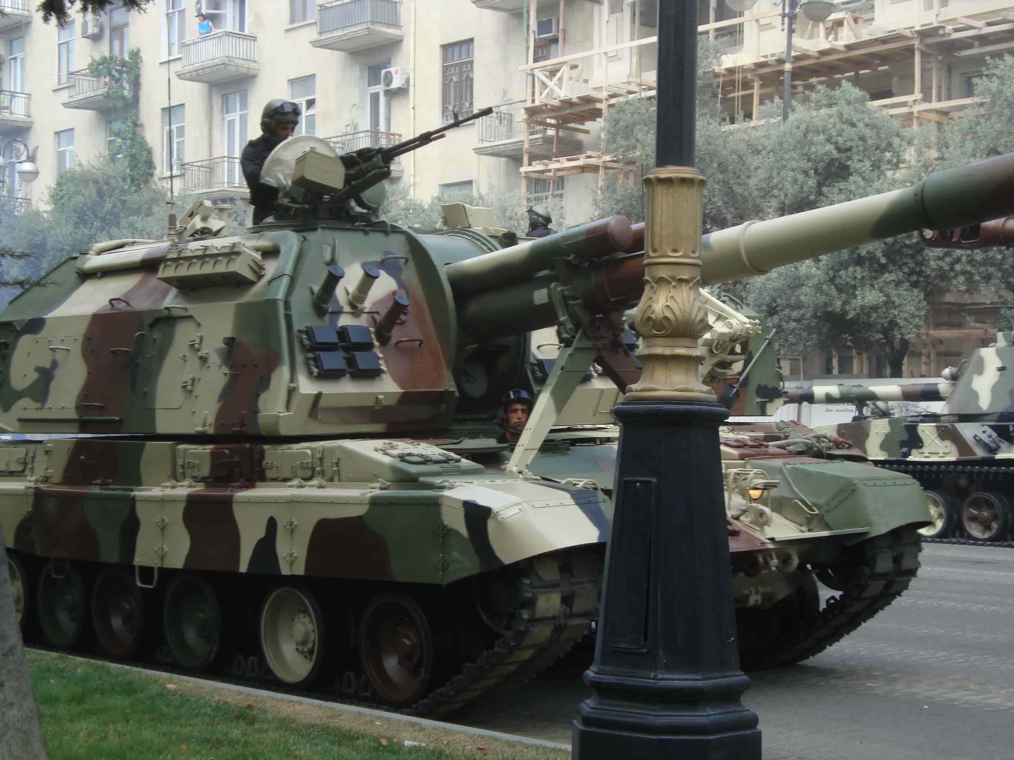 Armenian_War